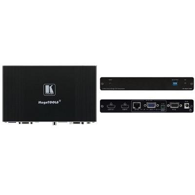 HDMI Ultra–Reach Transmitter Kramer TP-752T