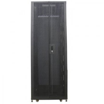 Tủ mạng 19 32U-D600 ECP-32W600
