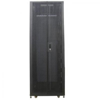 Tủ mạng 19inch 32U-D1000 ECP-32B1000
