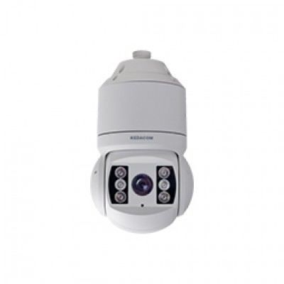 Network IR Speed Dome 4.0M, Model: IPC445-H120-N