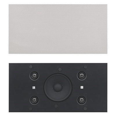 Kramer Speaker SPK-C800-EDU