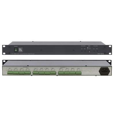 Bộ chia 1-10 và khuếch đại  Balanced Stereo Audio Kramer VM-1610