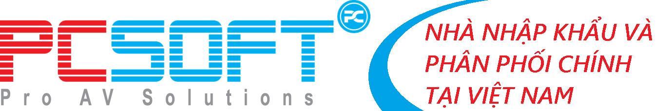 LogoProAV