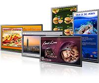 Hệ thống Quản lý quảng cáo tập trung AdCenter